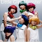 (おまけ付) 私らしく生きてみたい/君のようになりたい(初回生産限定盤B)/ Little Glee Monster (SingleCD+DVD) SRCL-9156-SK