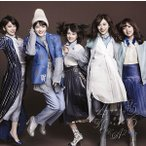 (おまけ付) サヨナラの意味(Type-C) / 乃木坂46 (Single CD+DVD) SRCL-9262-SK