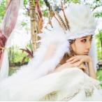 (おまけ付)どこまでも ~How Far I'll Go~(初回生産限定盤) / 加藤ミリヤ (SingleCD+DVD) SRCL-9329-SK