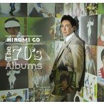 The 70s Albums 完全生産限定盤