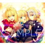 (おまけ付)Fate song material(通常盤) / Fateシリーズ (2CD) SVWC70452-SK