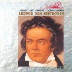 ベートーヴェン (CD)T15P-813-ARC