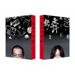 SPEC 〜翔〜 Blu-ray / TCBD-00079-TC