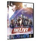 ウルトラヒーローズEXPO THE LIVE ウルトラマンタイガ /  (DVD) TCED4937-TC