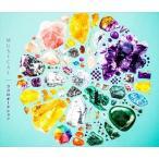 (おまけ付)Musical / ココロオークション (CD) TECB-1007-SK