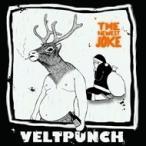 (おまけ付)THE NEWEST JOKE / VELTPUNCH ベルトパンチ (CD)TECI-1506-SK