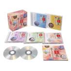 浪花歌ものがたり / オムニバス (CD)TFC-2651-TEI
