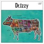 (おまけ付) Dr.Izzy (通常盤) / UNISON SQUARE GARDEN ユニゾン・スクエア・ガーデン (CD) TFCC-86565-SK