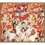 (おまけ付)2016.12.21発売 「WWDBEST ~電波良好 ~」(初回限定盤) / でんぱ組.inc (3CD+DVD) TFCC-86579-SK