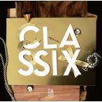 (おまけ付)CLASSIX クラシックス / 韻シスト インシスト (CD)TKCA-74370-SK