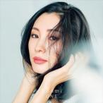 (おまけ付)ONE(初回生産限定盤) / Sonmi ソンミ (SingleCD+DVD) TKCA-74593-SK