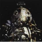 (���ޤ���)�����β� / �ϥ륫�ߥ饤 (CD) TNAD-92-SK