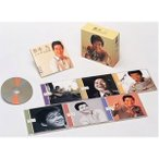 坂本九 シングル全集 / 6枚組 (CD)TPD-6065-HPM