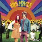 (おまけ付)BIZARRE CARNIVAL(通常盤) / GLIM SPANKY グリムスパンキー (CD) TYCT-60107-SK