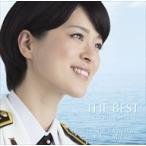 (おまけ付)三宅由佳莉(海上自衛隊東京音楽隊) THE BEST ~DEEP BLUE SPIRITS~ / (CD)UCCY-1065-SK