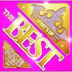 (おまけ付)ワッツ・アップ ザ・ベスト〜ザ・グレイテストR&Bヒッツ  / オムニバス (CD)UICZ-1579-SK
