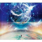 (おまけ付)2019.09.25発売 ATLAS(初回限定盤) / PassCode パスコード (CDM+DVD) UICZ9128-SK