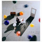 (おまけ付)コペルニクス(通常盤) / 秦基博 (CD) UMCA10072-SK