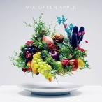 (おまけ付)Variety バラエティ / Mrs.GREEN APPLE ミセス グリーン アップル (CD)UPCH-20396-SK