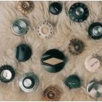 (おまけ付)CYCLE HIT 1997-2005 Spitz Complete Single Collection (通常盤) / スピッツ (CD) UPCH-2130-SK