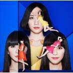 (おまけ付)COSMIC EXPLORER (通常盤) コズミック・エクスプローラ / Perfume パフューム (1CD)UPCP-1002-SK