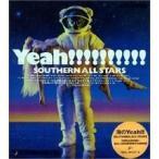 (おまけ付)海のYeah / サザンオールスターズ (2CD) VICL-60227-SK