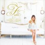 (おまけ付)キミへ ~LOVE SONG COLLECTION~ / FUKI フキ (CD)VICL-64443-SK