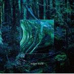 (おまけ付)hollow world / ぼくのりりっくのぼうよみ (CD)VICL-64487-SK