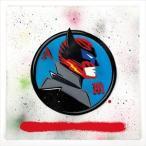 (おまけ付)タイトル未定 〜ALL JAPANESE REGGAE DUB MIX CD〜 / RED SPIDER レッドスパイダー (CD) VICL-64620-SK