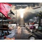 (おまけ付)BEST THE BACK HORN II(TYPE B) / THE BACK HORN ザ・バックホーン (2CD) VICL-64842-SK