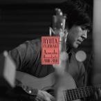 (おまけ付)RYOTA FUJIMAKI Acoustic Recordings 2000-2010 / 藤巻亮太 (CD) VICL65156-SK