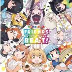 TVアニメ けものフレンズ2 キャラクターソングアルバム フレンズビート   CD VICL-65220