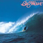(おまけ付)Big Wave (30th Anniversary Edition) (CD) / 山下達郎(CD) WPCL-11930
