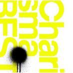 (おまけ付)Charisma.BEST / Charisma.com カリスマドットコム (CD) WPCL-12818-SK