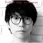(おまけ付)STARTING OVER(通常盤) / 高橋優 (CD) WPCL12940-SK