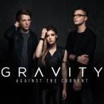 (おまけ付)グラヴィティ Gravity/ アゲインスト・ザ・カレント Against The Current (CD)WPCR-16448-SK