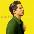 (おまけ付)ナイン・トラック・マインド Nine Track Mind / チャーリー・プース Charlie Puth (CD)WPCR-16942-SK