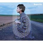(おまけ付)0(初回生産限定盤B) / Superfly (CD+DVD) WPZL31699-SK