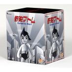 2017年5月末再入荷予定!DVDシリーズ『手塚治虫アニメワールド』 鉄腕アトム Complete BOX 1 (DVD) XT-2621