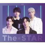 (おまけ付)The STAR(初回限定盤Blue) / JO1 ジェイオーワン (CD) YRCS95104-SK