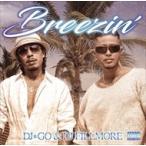 (おまけ付)Breezing / DJ☆GO&DJ FILLMORE (CD) ZLCP-303-S ...