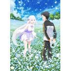 (おまけ付)OVA「Re:ゼロから始める異世界生活 Memory Snow」Memory Album / アニメ (CD) ZMCZ12642-SK