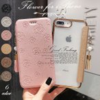 iPhone8 ケース 手帳型 iPhone7 ケース iPhoneケース iPhone6s ケース iPhone XR XS ケース iPhone X 8Plus 携帯ケース