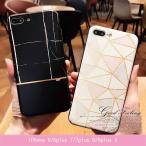 iPhone8 ������ iPhoneX iPhone7 ������ iPhone6s iPhone8plus iPhone������ �ڹ� ������� ����ץ� ��ޯ�� ���쥬��Ȥ���������
