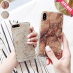 iPhone11 携帯 ケース スマホケース iPhone8 ケース スマホ 携帯 Pro iPhone7 Plus XR ケース iPhoneケース キラキラ
