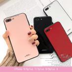 iPhone6s 携帯 ケース スマホケース iPhone11 ケース スマホ 携帯 Pro iPhone8 Plus XR ケース iPhoneケース シンプル