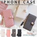 iPhone8 Plus SE ケース スマホケース 手帳型 iPhone11 XR 携帯 ケース 手帳型 iPhone12 スマホ 携帯 XS 7 13 iPhoneケース 花 マトラセ