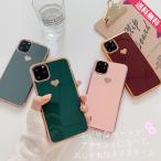 スマホケース iPhone11 ケース SE2 ケース SE iPhone8 ケース スマホ 携帯 7 Plus 6s XS XR iPhoneケース ハート