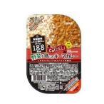 CalDELI 野菜を感じるキーマカレー 200g 大塚食品(株)【RH】
