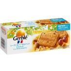 ジェルブレ Gerble レーズン&ヘーゼルナッツ レギュラーサイズ 290g 砂糖不使用 大塚製薬 栄養機能食品【RH】